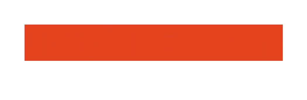 潮辣火(huo)鍋